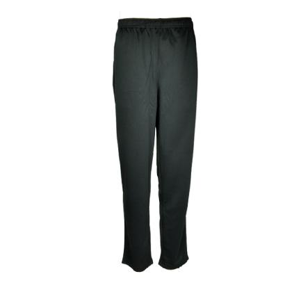 胜利VICTOR运动长裤P-5280C中性款(针织单层,轻薄透气,抗菌防臭)