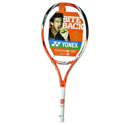尤尼克斯YONEX网球拍 VCORE SI 100 LG (科贝尔2016款)