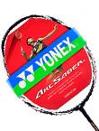 【惊爆价】YONEX尤尼克斯ARC-6FL(ARC6FL/弓箭6FL)羽毛球拍 蓝色(神控球)