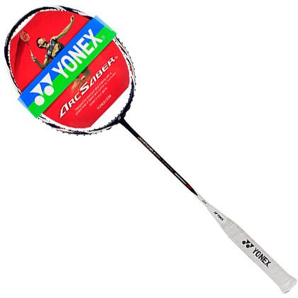 【驚爆價】YONEX尤尼克斯ARC-6FL(ARC6FL/弓箭6FL)羽毛球拍 藍色(神控球)
