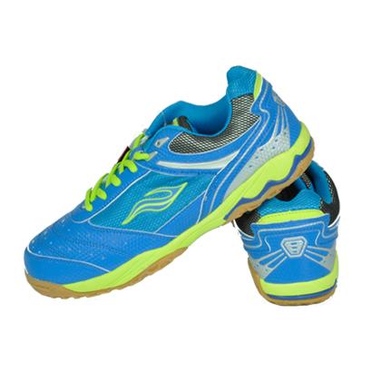 波力BONNY乒乓球鞋 无限21乒乓球鞋 超高性价比,超强抓地力