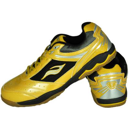 波力BONNY乒乓球鞋 无限22乒乓球鞋 超高性价比,超强抓地力