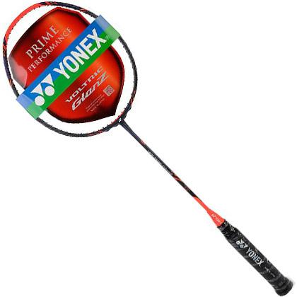 【驚爆價】尤尼克斯YONEX羽毛球拍 VT-GZ(VTGZ)三姐夫 超彈超彈男女超輕進攻型球拍