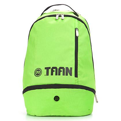 泰昂TAAN双肩背包 BAG1011-16 超轻款(多种颜色可供选择)