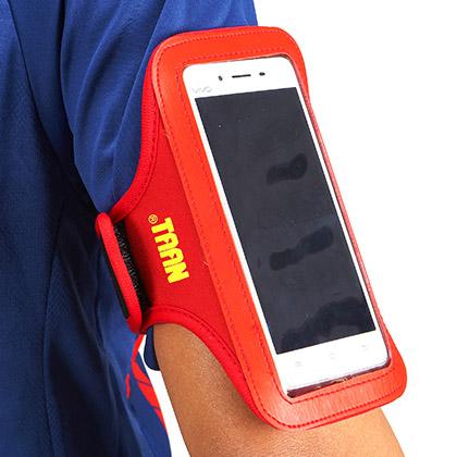泰昂TAAN跑步臂包 BAG1015-16(可直接触屏操控)