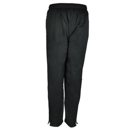 胜利VICTOR长裤 P-5286C 男款 梭织双层(温暖一冬)