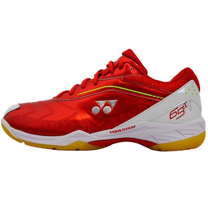 尤尼克斯YONEX羽毛球鞋 SHB-65AWEX 男女款(轻便舒适,宽楦款式)
