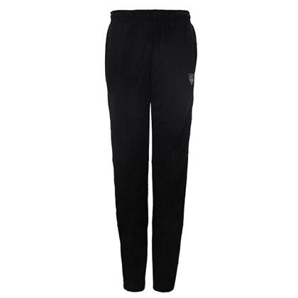 李宁长裤 AKLK781-1 黑色(超轻,柔软,秋冬季打球必备款)