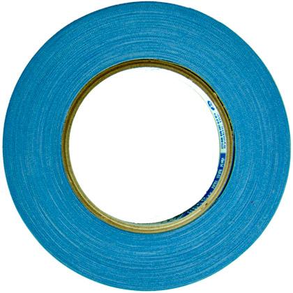 阳光SUNFLEX 无字布质大盘护边(8mm)防水护边,超强粘性
