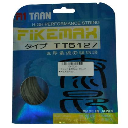 泰昂TANN TT5127 高弹性聚酯网线
