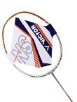 VICTOR胜利威克多超级纳米7羽毛球拍(羽拍中的AK47 ),连续10余年的畅销中端羽拍之王