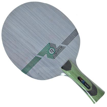 三维Sanwei 青匀even 乒乓球底板