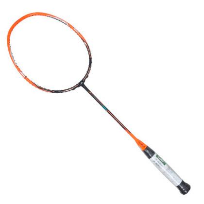 ADIBO艾迪宝CP333S二代羽毛球拍(优个独家,全新升级版,入门级神器)