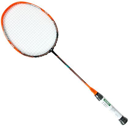 ADIBO艾迪宝CP333S二代羽毛球拍(已穿线24磅左右,全新升级版,入门级神器,超高性价比,优个独家优品)
