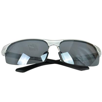 OUTDO高特 AL158 P3 男女户外运动偏光太阳眼镜
