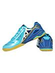 优拉 JOOLA-116 翼龙蓝色乒乓球鞋