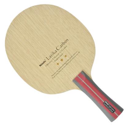 尼塔库LATIKA CARBON 拉提卡碳素(NC-0401)乒乓球底板