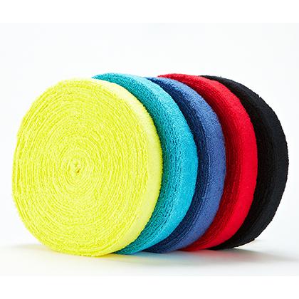 泰昂Taan大盘毛巾手胶tw930-2(吸汗耐磨,夏季必备,多种颜色)