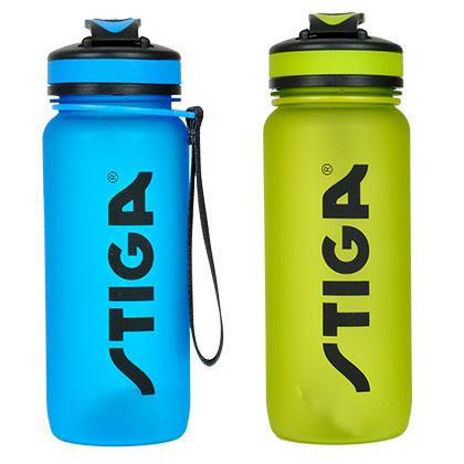 斯帝卡STIGA专业运动水壶 许昕大赛同款(650ML)