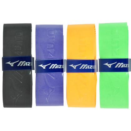 美津浓MIZUNO手胶 MG753 63MYA50039(性能综合,性价比高)