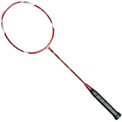 李宁羽毛球拍N50一代(国家队畅销双打利器) 新标