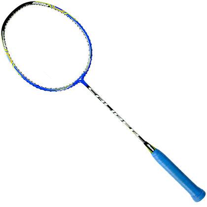美津浓Mizuno羽毛球拍CaliberReg奥原希望2016里约奥运会限量版