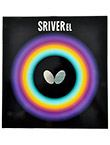 蝴蝶BUTTERFLY 05380 SRIVER.EL反胶套胶