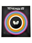 蝴蝶T05反胶套胶05800(Butterfly TENERGY.05) ,旋转性能出色