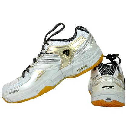尤尼克斯YONEX羽毛球鞋 SHB-SC5EX 羽毛球鞋