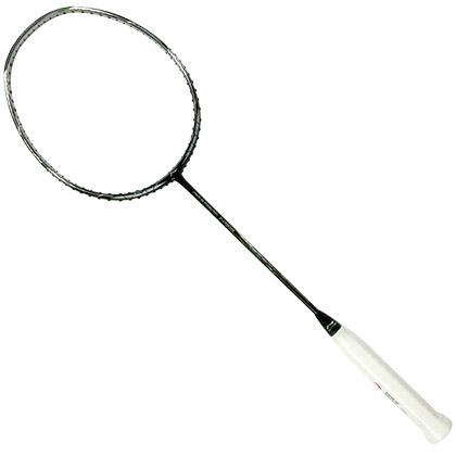 李宁羽毛球拍N99LTD/n99ltd谌龙巴西里约奥运会限量纪念战拍