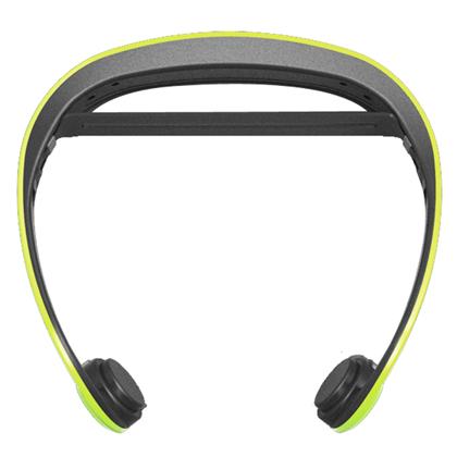 SOGEN硕正 骨传导运动蓝牙耳机 跑步户外开车无线耳机(防水高音质)