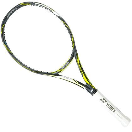 尤尼克斯YONEX网球拍 EZONE DR98LG(EZD98LG)