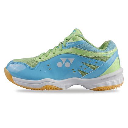 尤尼克斯YONEX羽毛球鞋 SHB-280CR 男/女款 薄荷色