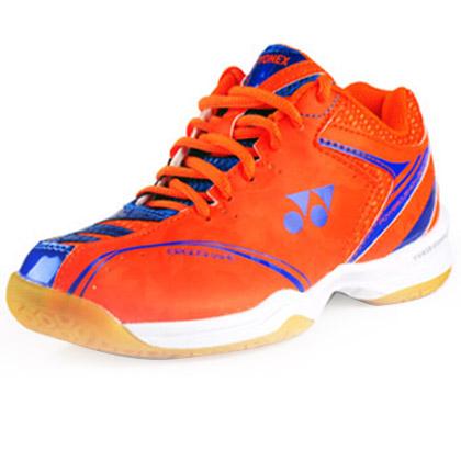 尤尼克斯YONEX羽毛球鞋 SHB-300CR 男/女款 橙色