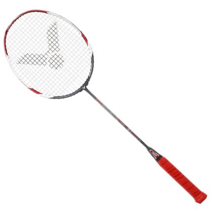 VICTOR胜利亮剑11羽毛球拍(韩国国家队羽拍)