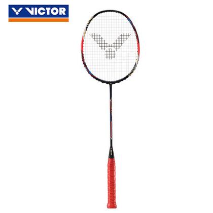 胜利VICTOR威克多HX-900(hx900)羽毛球拍(全面制动,攻守转换)