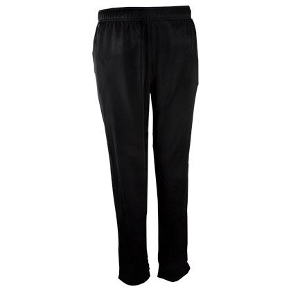 胜利VICTOR长裤 P-6085C 男女款 针织运动单层长裤