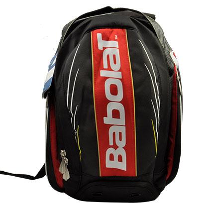 百宝力Babolat球包  网球包/羽毛球包 纳达尔同款 753014
