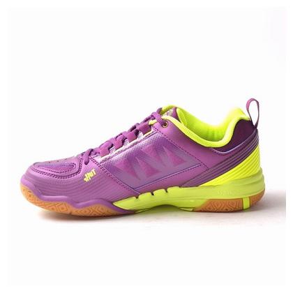 李宁羽毛球鞋 AYAK021-2 男款 国家队赞助款 郑思维同款
