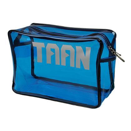 泰昂多功能运动防水包 BAG1103 蓝色