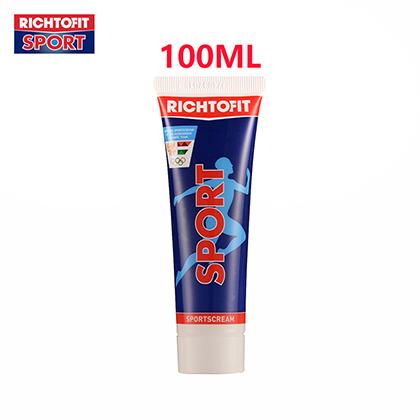 万施利(Richtofit)运动系列 运动舒缓霜(运动防护卫士)