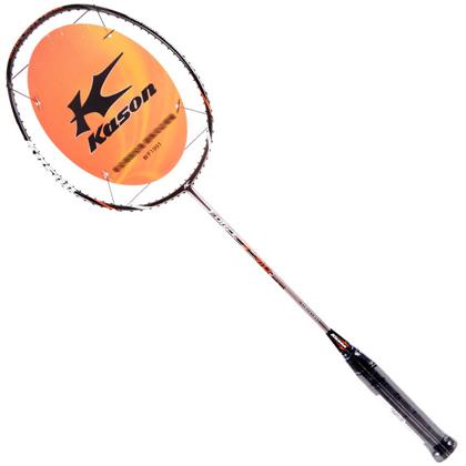 凯胜Kason 羽毛球拍 FORCE T-310羽毛球拍