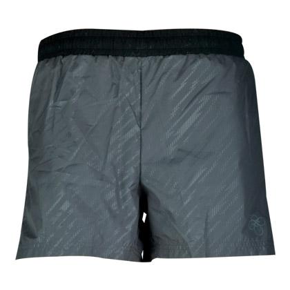 爱世克斯 亚瑟士ASICS短裤 XX809N 女款 灰色