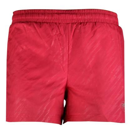 爱世克斯 亚瑟士ASICS短裤 XX809N 女款 粉色