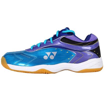 尤尼克斯YONEX羽毛球鞋 SHB-330C 蓝色 男/女款