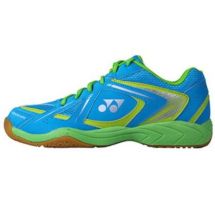 YONEX尤尼克斯SHB-380C中性款羽毛球鞋 (動力強勁,打球優質伴侶)