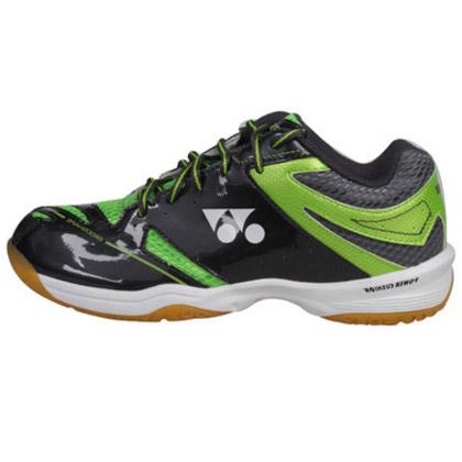 尤尼克斯YONEX羽毛球鞋 SHB-200C 男/女款 绿色