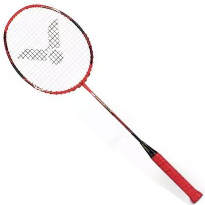 胜利VICTOR羽毛球拍 HX-990(HX990)王适娴战拍,新一代控制型高端神器
