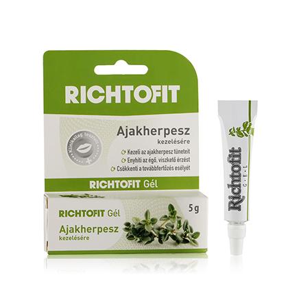 万施利(Richtofit)进口护唇滋润修复唇膏(运动防护卫士)
