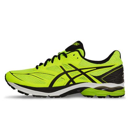 爱世克斯 亚瑟士Asics 跑步鞋 GEL-PULSE8 男款缓冲跑步鞋